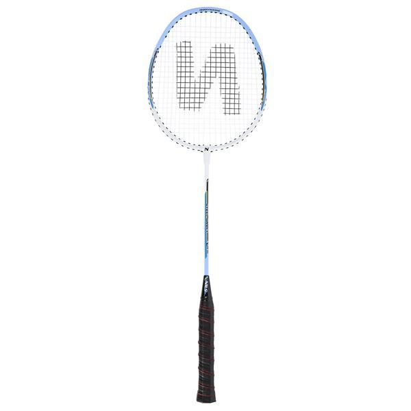 Badmintonová raketa NILS NR102
