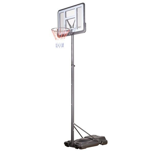 Basketbalový koš NILS ZDK021A