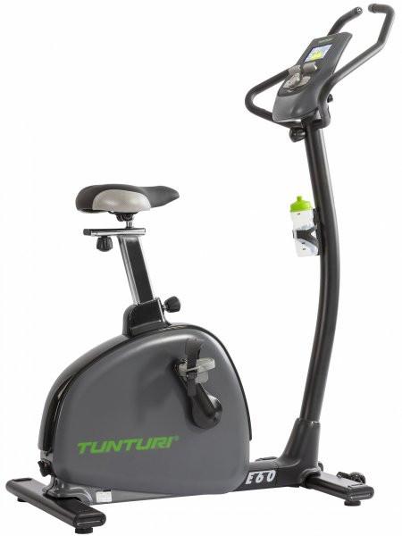 Rotoped TUNTURI E60 Performance + zajištění servisu u Vás doma