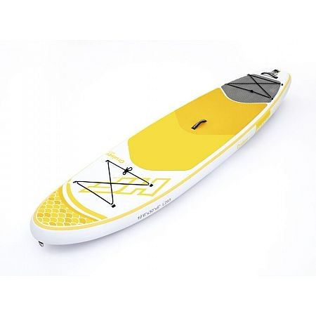 65305 Paddleboard Cruiser Tech 320 x 76 x 15 cm