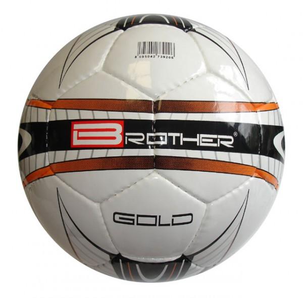ACRA K2 Fotbalový míč Euro Cup vel. 5
