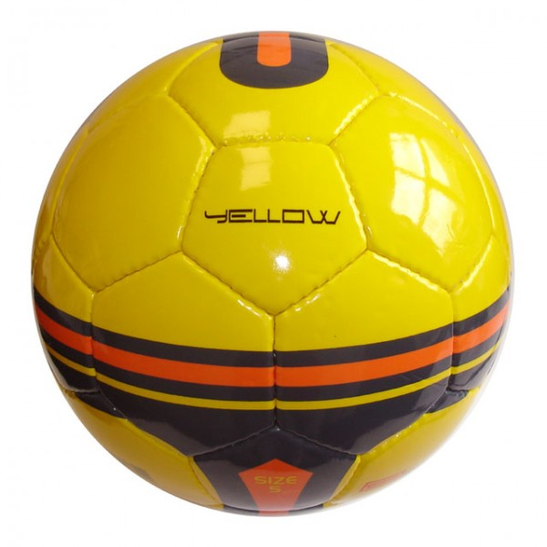 ACRA K4 Kopací míč ACRA - velikost 5