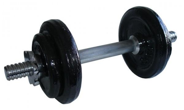 ACRA Činka nakládací jednoruční - 9kg