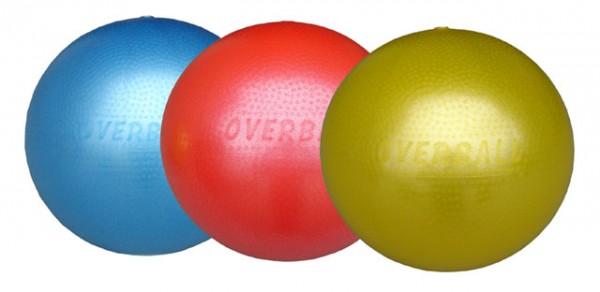 ACRA Míč Overball - 25 cm