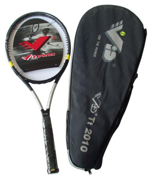 HEAD Club series- tenisová pálka G2425