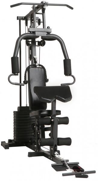 ACRA HG4300 posilovací věž