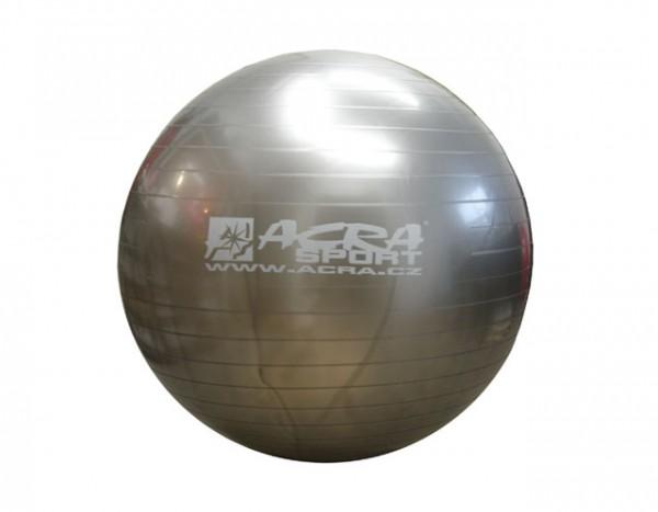ACRA Míč gymnastický (gymbal) 900mm